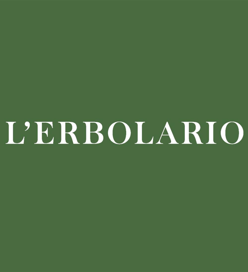 L'Erbolario a Offanengo e a Crema